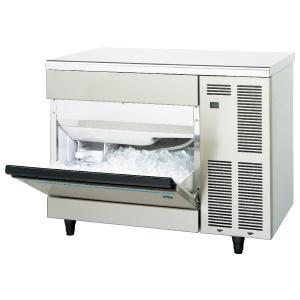 製氷機リース