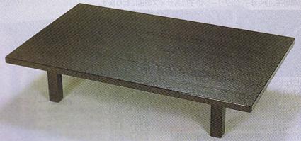 業務用座卓