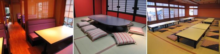 業務用大テーブル